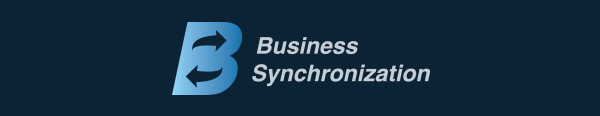 Business Software Synchronization to SaaS System