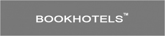 Hotel Booking Portal