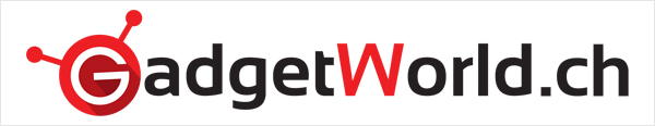 Gadgetworld.ch