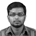 Praveesh