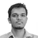 Hareendranath