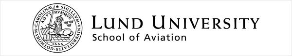 Calendar Booking & Flight Scheduler for Aviation Training