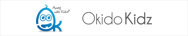 Kids friendly accomodations directory and booking facility