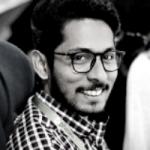 Jyothis