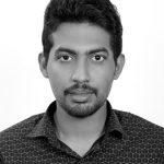 Arjun M